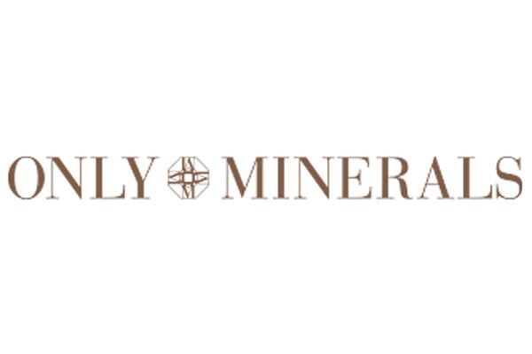 オンリーミネラル ONLY MINERALSの求人の写真1