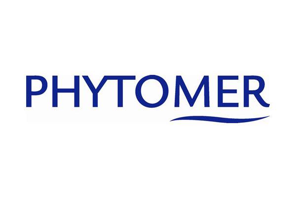 フィトメール PHYTOMERの求人の写真1