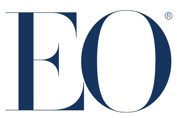 イーオー EO(イーオー)の求人の写真1