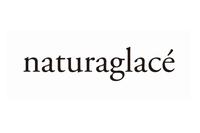 ナチュラグラッセ naturaglaceの求人の写真