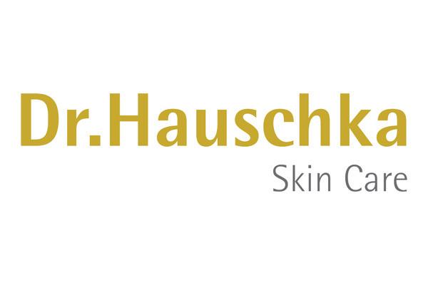 ドクターハウシュカ Dr.Hauschkaの求人の写真1