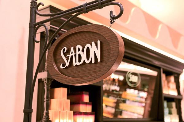 サボン SABONの求人の写真1