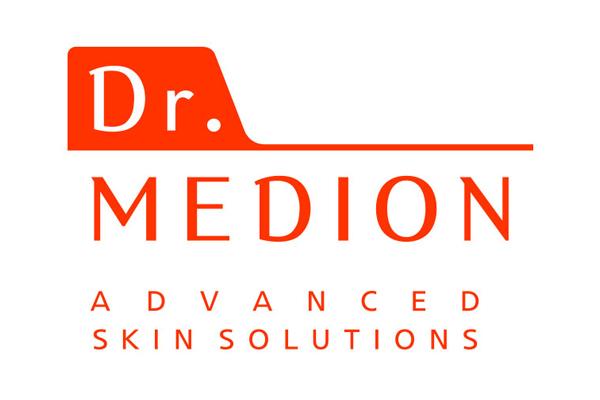 ドクターメディオン Dr.MEDIONの求人の写真1