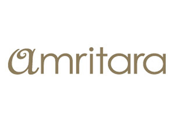 アムリターラ AMRITARAの求人の写真1