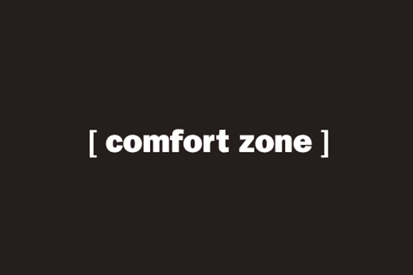コンフォートゾーン comfort zoneの求人の写真1