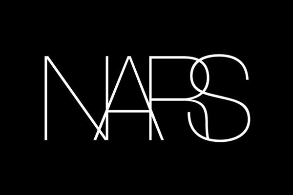 ナーズ NARSの求人の写真1