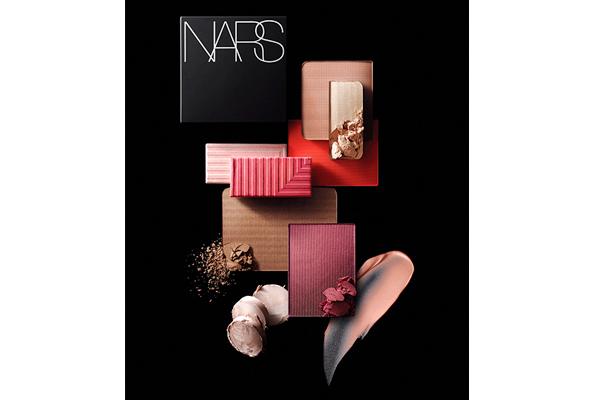 ナーズ NARSの求人の写真3