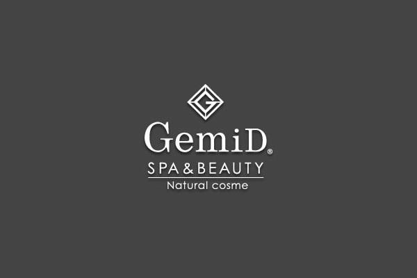 ゼミド GemiDの求人の写真1