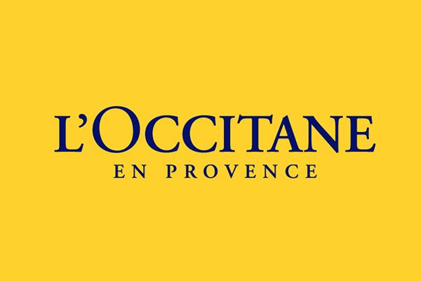 ロクシタン L'OCCITANEの求人の写真2