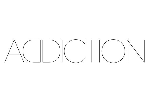 アディクション ADDICTIONの求人の写真1