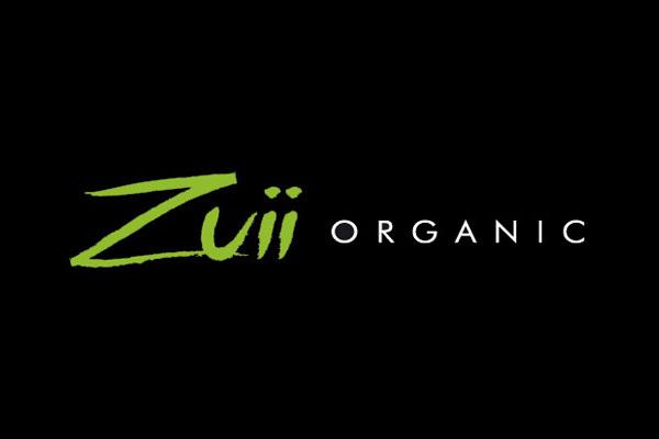 ズイ オーガニック Zuii ORGANICの求人の写真1