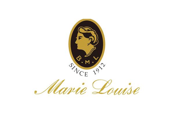 マリールイズ marie louiseの求人の写真1