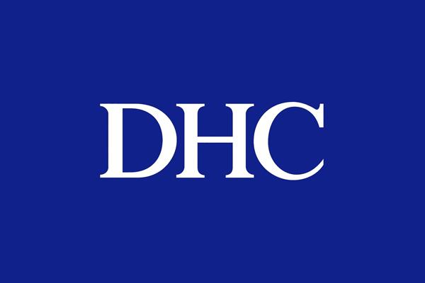ディーエイチシー DHCの求人の写真1