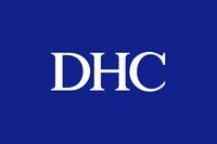 ディーエイチシー DHCの求人の写真