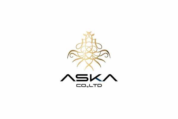 アスカ ASKAの求人の写真1