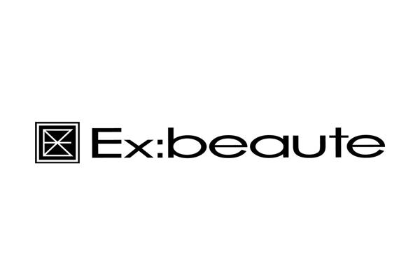 エクスボーテ Ex:beauteの求人の写真1