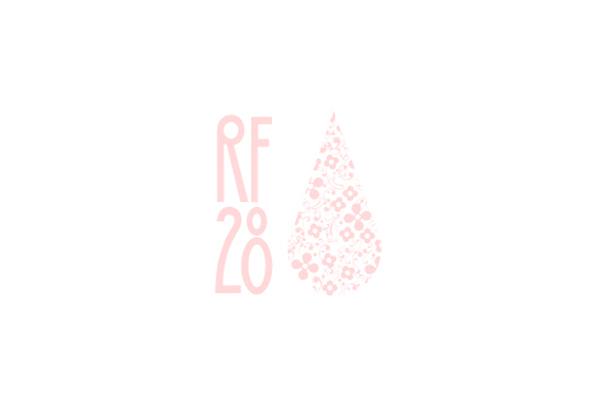 アールエフ28 RF28の求人の写真1