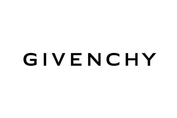 ジバンシイ GIVENCHYの求人の写真1