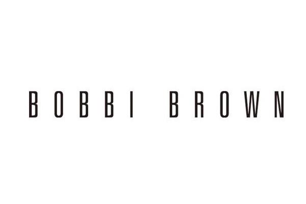 ボビイブラウン  BOBBI BROWNの求人の写真1
