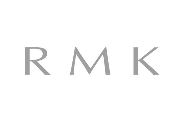 アールエムケー RMKの求人の写真1