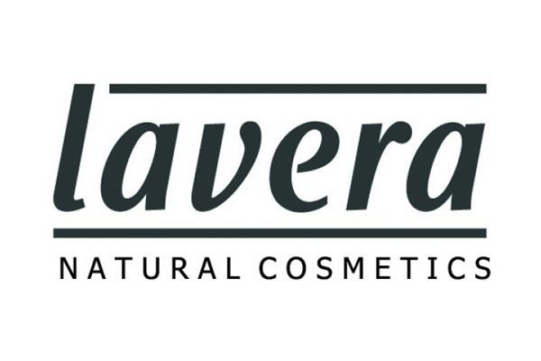 ラヴェーラ laveraの求人の写真1