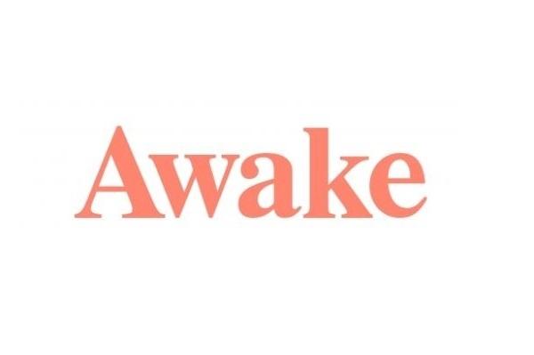 アウェイク Awakeの求人の写真1