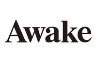 アウェイク Awakeの求人の写真