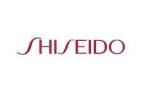 シセイドウ 資生堂(SHISEIDO)の求人の写真