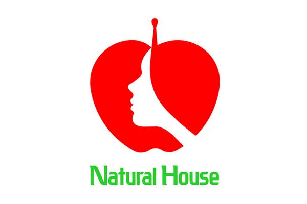 ナチュラルハウス Natural Houseの求人の写真1