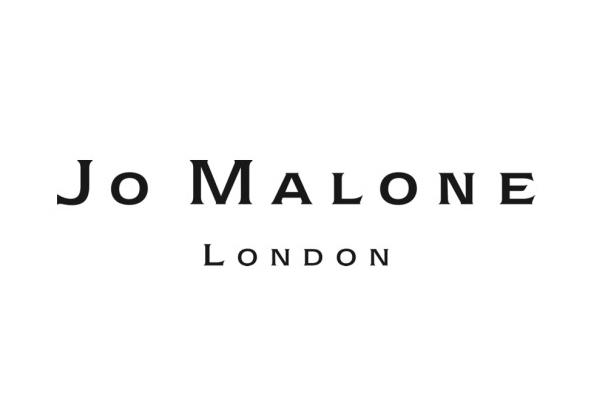 ジョー マローン ロンドン Jo MALONE LONDONの求人の写真1