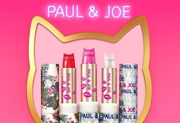 ポールアンドジョー ボーテ PAUL & JOE BEAUTEの求人の写真5