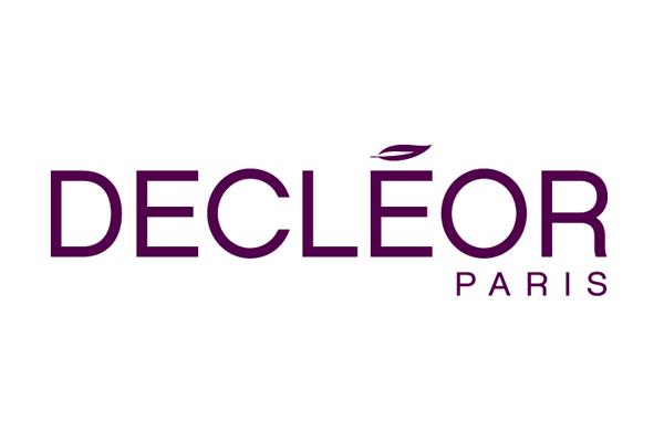 デクレオール DECLEORの求人の写真1