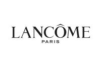 ランコム LANCOMEの求人の写真