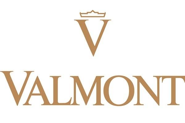 ヴァルモン VALMONTの求人の写真1