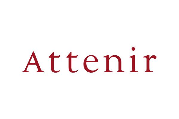アテニア Attenirの求人の写真3
