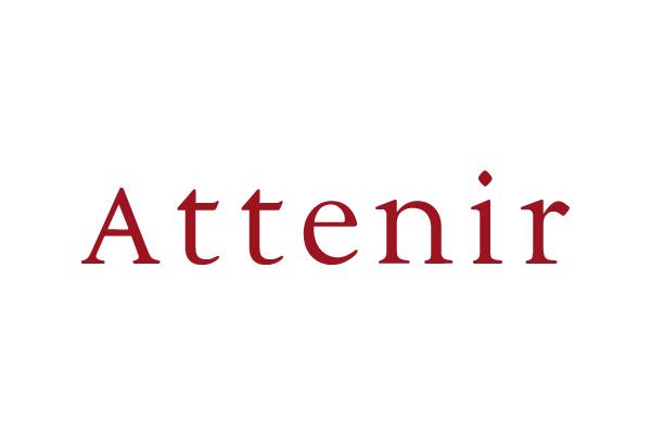 アテニア Attenirの求人の写真1