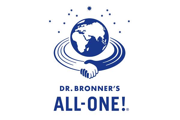 ドクターブロナー DR. BRONNER'Sの求人の写真1