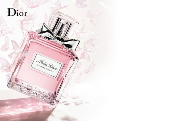 ディオール Diorの求人の写真2