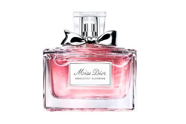ディオール Diorの求人の写真8
