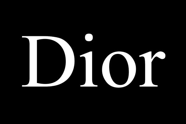 ディオール Diorの求人の写真1