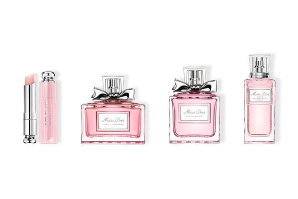 ディオール Diorの求人の写真4