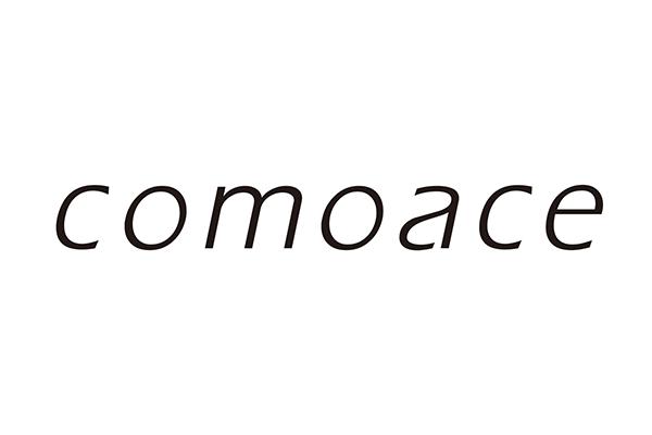 コモエース comoaceの求人の写真1