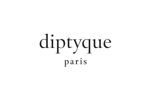 ディプティック diptyqueの求人の写真1