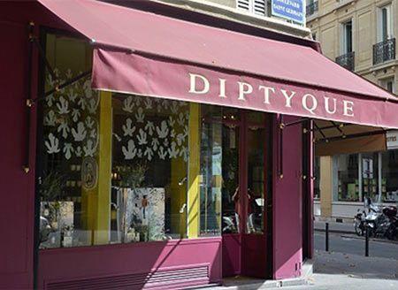 ディプティック diptyqueの求人の写真9