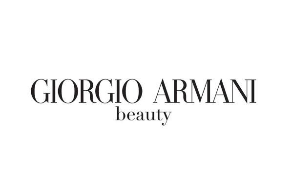 ジョルジオ アルマーニ ビューティー GIORGIO ARMANI beautyの求人の写真1