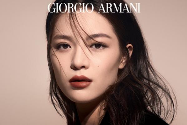 ジョルジオ アルマーニ ビューティー GIORGIO ARMANI beautyの求人の写真5