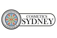 シドニーケショウヒン シドニー化粧品の求人の写真