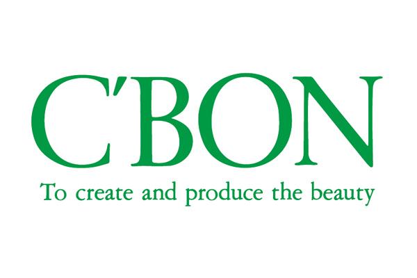 シーボン C'BONの求人の写真1