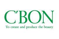 シーボン C'BONの求人の写真