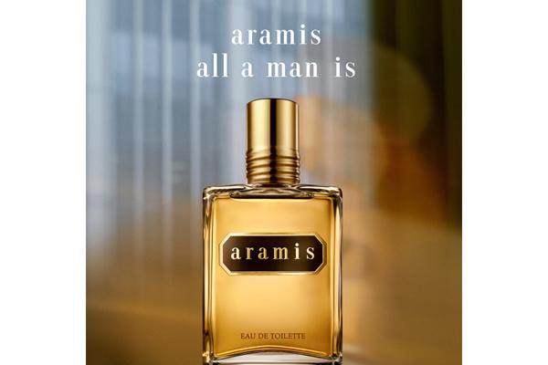 アラミス aramisの求人の写真2
